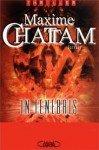 Maxime Chattam - In Tenebris dans Polars et thrillers In-tenebris-99x150