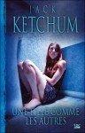 Jack Ketchum - Une fille comme les autres dans Romans et Récits Une-fille-comme-les-autres-96x150