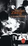 Stefan Zweig - Le joueur d'échec dans Nouvelles le-joueur-déchecs-92x150