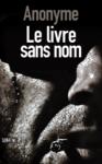 Anonyme - Le livre sans nom dans Romans et Récits livre_sans_nom-93x150