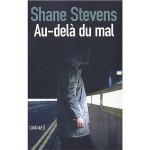 Shane Stevens - Au-delà du mal dans Polars et thrillers Au-delà-du-mal-150x150