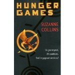 Suzanne Collins - Hunger Games dans Enfants et adolescents Hunger-Games-150x150