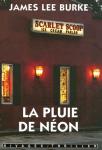 James Lee Burke - La pluie de néon dans Polars et thrillers La-pluie-de-neon-102x150