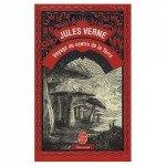 Jules Verne - Voyage au centre de la terre dans Fantastique et SF Voyage-au-centre-de-la-terre-150x150