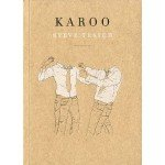 Steve Tesich - Karoo dans Romans et Récits Karoo1-150x150
