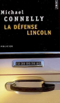 Michael Connelly - La défense Lincoln dans Polars et thrillers La-défense-Lincoln-88x150