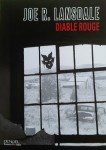 Joe R. Lansdale - Diable rouge dans Polars et thrillers diable-rouge-106x150